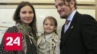 """Рейдеры """"отжимают"""" квартиру с видом на Кремль под фальшивый кредит"""