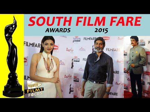 awards 2015 full show on star plus hd 1080p kapil dev