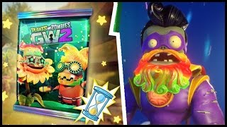 Personable Vtube  Top  Legendary Zombie Hats Plants Vs Zombies Garden  With Excellent Plants Vs Zombies Garden Warfare  With Beautiful Secret Garden  Also Garden Edging Wood In Addition Scottish Garden Show And Pine Garden Bench As Well As Meldrum Gardens East Kilbride Additionally Garden Owl Ornaments From Vtubege With   Excellent Vtube  Top  Legendary Zombie Hats Plants Vs Zombies Garden  With Beautiful Plants Vs Zombies Garden Warfare  And Personable Secret Garden  Also Garden Edging Wood In Addition Scottish Garden Show From Vtubege