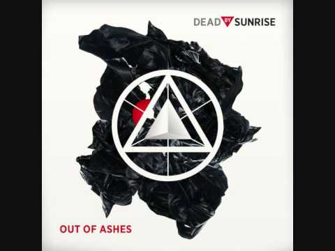 Dead by Sunrise - Too Late
