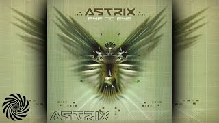 Astrix & Domestic - Massive Activity