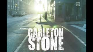 Carleton Stone - Pick Me Up, Dust Me Off