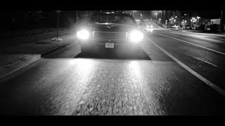 KEØMA - Black (Official Video)