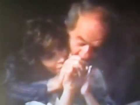 The Hijacking of the Achille Lauro (1989) Lee Grant, Karl Malden (Clip1)
