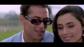 Video Teri Chunariya Dil Le Legayi ♫  Salman khan |  Rani  Mukherjee |  Hello Brother download MP3, 3GP, MP4, WEBM, AVI, FLV Februari 2018