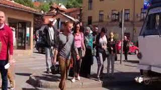 Le wahabisme gangrène la Bosnie Herzégovine