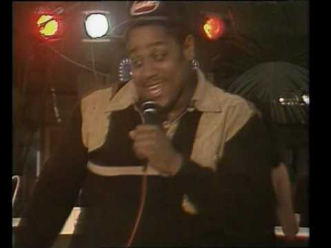 Sugarhill Gang - Rapper's Delight [HQ]
