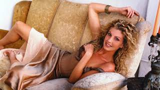 Faith Hill - Breathe (Audio) (Lyrics in description)