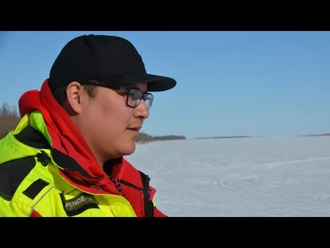 Kashechewan First Nation forced to begin annual evacuation early