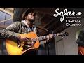Cameron Calloway - Landslide (Fleetwood Mac Cover)   Sofar San Francisco