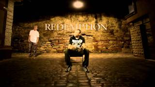 D-Will This Is About You music video Christian Rap