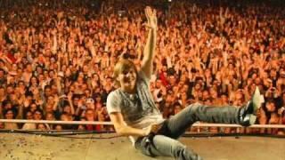 pode ir - michel telo ( videoclip - lançamento 2010)
