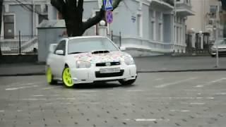 Посаженные ТАЗЫ /валят БАСЫ/ )клип(