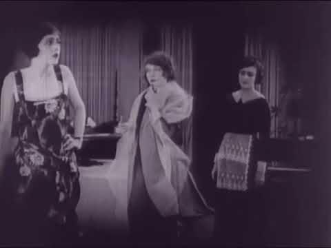 Way Down East ( 1920 )