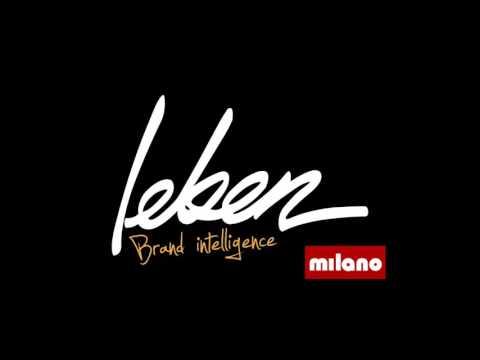 Milano - Canal de audio (Leben Videns)