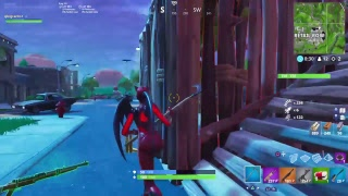 Fortnite season 7!! Stream snipe me !! Fornite live ps4!! 2200 wins!!!Who want to play squad!Irunyew