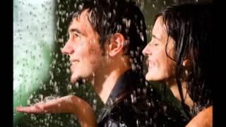 Download Sonet dla miłości-ewiczek55 MP3 song and Music Video