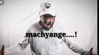 EMIWAY-song machayange lyrics dinle ve mp3 indir
