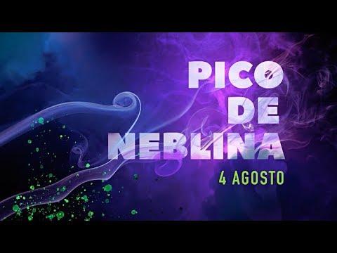 Pico de Neblina   Trailer (HBO)