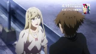 TVアニメ『博多豚骨ラーメンズ』の魅力をぎゅぎゅっと5分に濃縮! まさ...