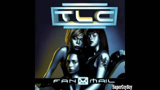 TLC - FanMail Tour (Full) Audio