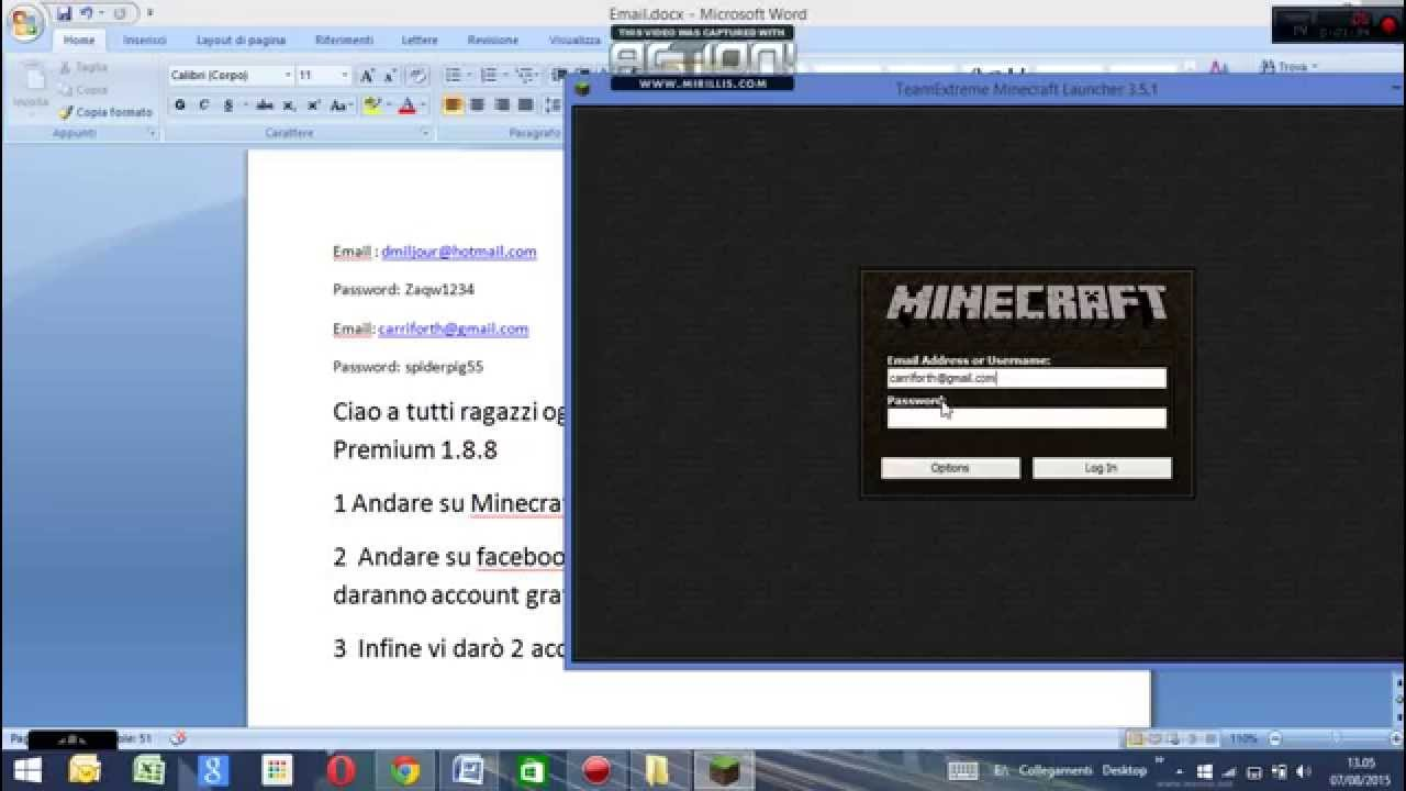 GET MINECRAFT FOR YOUR DEVICE