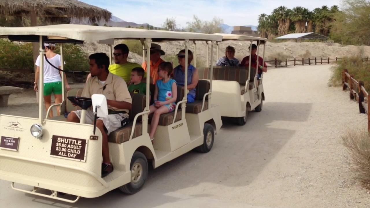 BT-280 Tram & T-942 Trailer at park - YouTube on limousine golf cart, helicopter golf cart, trailer golf cart, coach golf cart, manual golf cart, peter pan golf cart, performance golf cart, minivan golf cart, double decker golf cart, bus golf cart, coupe golf cart, used wheelchair golf cart, chrysler golf cart, van golf cart, rocket golf cart, passenger golf cart, amtrak golf cart, airport golf cart, detroit golf cart, transportation golf cart,