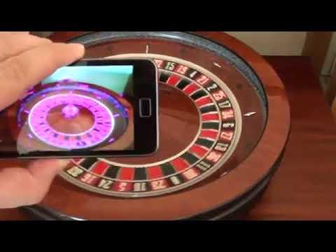 Poker deluxe melbourne