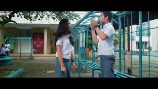 Download Video Dubsmash The Movie (2016) Trailer - Jessica Mila, Teejay Marquez, Verrel Bramasta MP3 3GP MP4