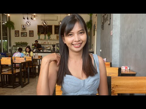 LUNCH DATE WITH MY THAI GIRLFRIEND IN HUA HIN (THAILAND) from YouTube · Duration:  10 minutes 9 seconds