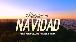 Historias de Navidad 📖🎄 2019 - Película completa