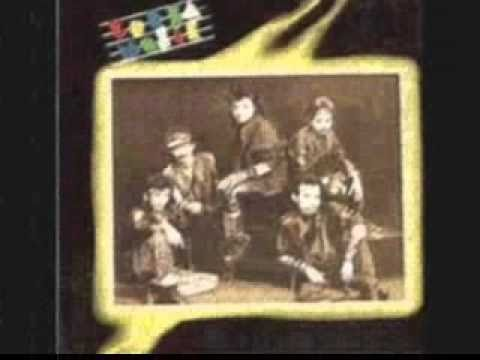 Rolland Band - Roda Kehidupan.wmv