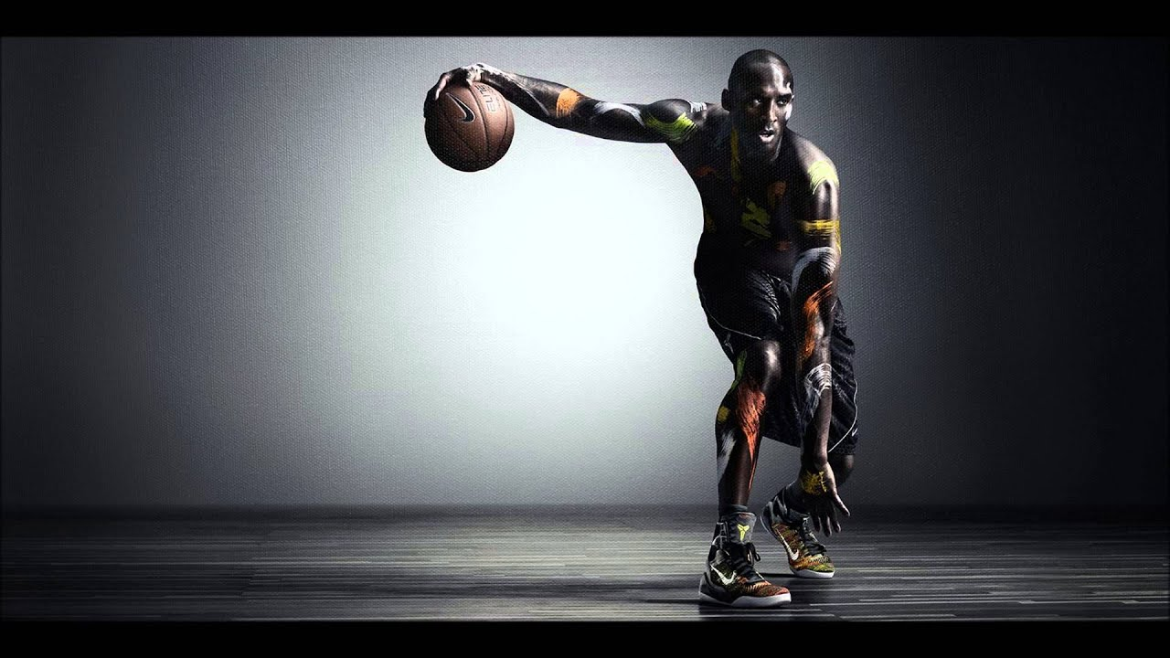 kobe bryant wallpaper download