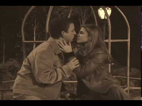 Never Stop (Wedding Version) - A Cory and Topanga Music Video