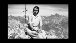 Download Video Vivian Maier´s  photographs (1926 - 2009) MP3 3GP MP4