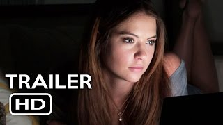 Ratter Official Trailer #1 (2016) Ashley Benson, Matt McGorry Thriller Movie HD