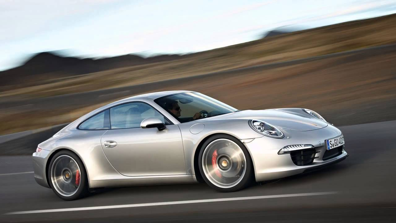 Onderzoek toont aan dat mensen met een zilverkleurige auto het gierigst zijn
