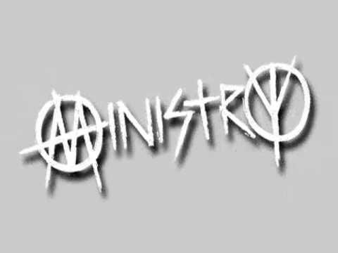 Ministry - No W