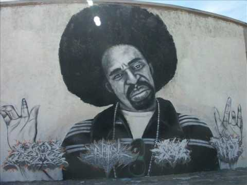 Mac Dre-Back To My Mission