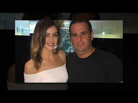Lala Kent posted on Twitter to clarify ongoing rumors about her relationship with Randall Emmett.