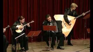 комраков-русский напев.avi