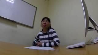 Сиделка в СПБ // Nurse in SPB(, 2016-05-15T20:27:20.000Z)