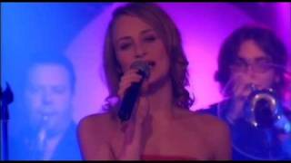 Hooverphonic - Mad About You, Sometimes - LIVE 1/3
