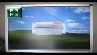 Видеонаблюдение установка и настройка системы(Видеонаблюдение установка и настройка системыhttp://opsblog.ru/category/okhrannoe-videonablyudenie/ip-video., 2013-12-26T14:49:50.000Z)