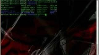 Compresser est Decompresser facilement avec Linux Ubuntu