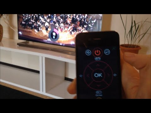how to connect smart tv to iphone how to connect an iphone or ipod touch to your lg 1486