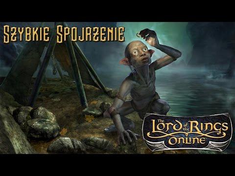 Lord of The Rings Online – Szybkie Spojrzenie Full HD