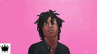 [FREE]Sahbabii x Young Thug Type Beat-Octopus   BeatzBy3 x PricelessMusicEnt.