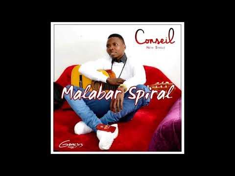 Malabar Spiral - CONSEIL