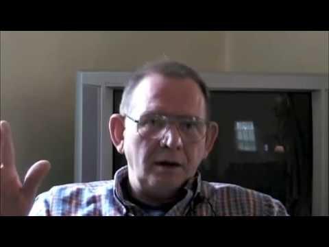 Interview with William H. Phillips, Vietnam War veteran. CCSU Veterans History Project